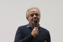 2017maeestro_fardo10